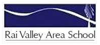Rai Valley Area School